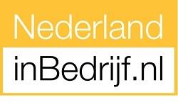 Nederland in Bedrijf