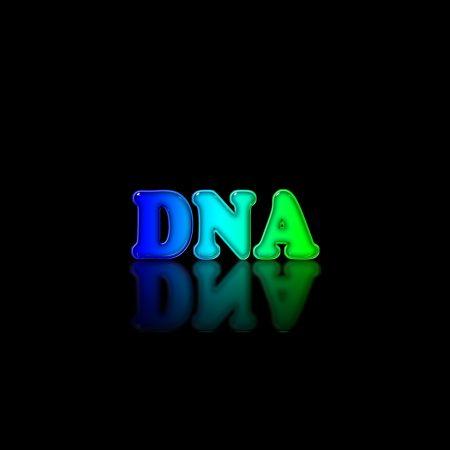 DNA producten