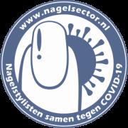 Nagelsector